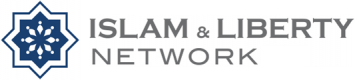 iln-logo