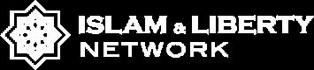 iln-logo-white